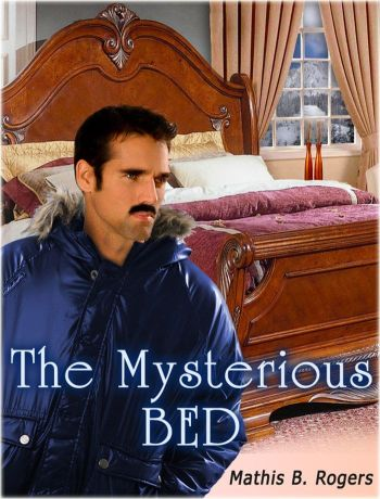 The Mysterious Bed